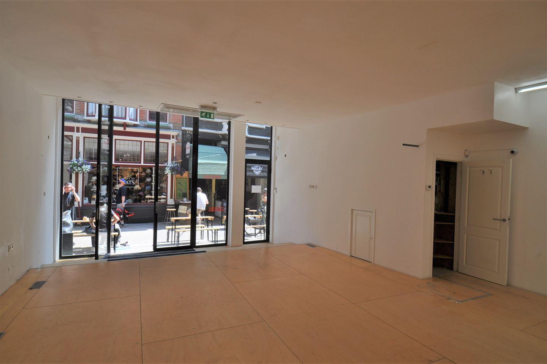 Bekijk foto 4 van Papestraat 17