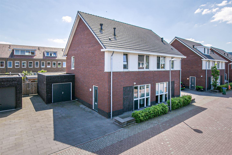 View photo 1 of Rebergenhof 5
