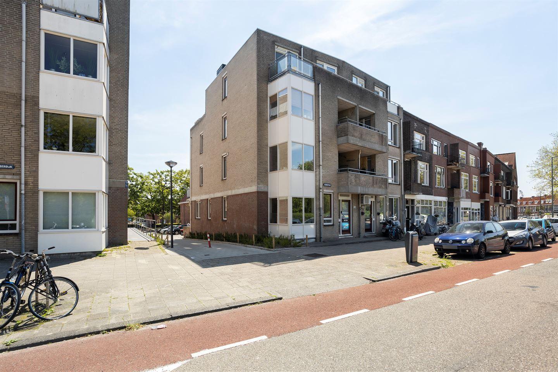 Bekijk foto 1 van Aleidastraat 154