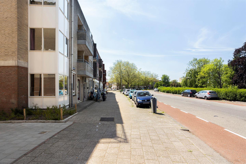 Bekijk foto 5 van Aleidastraat 154