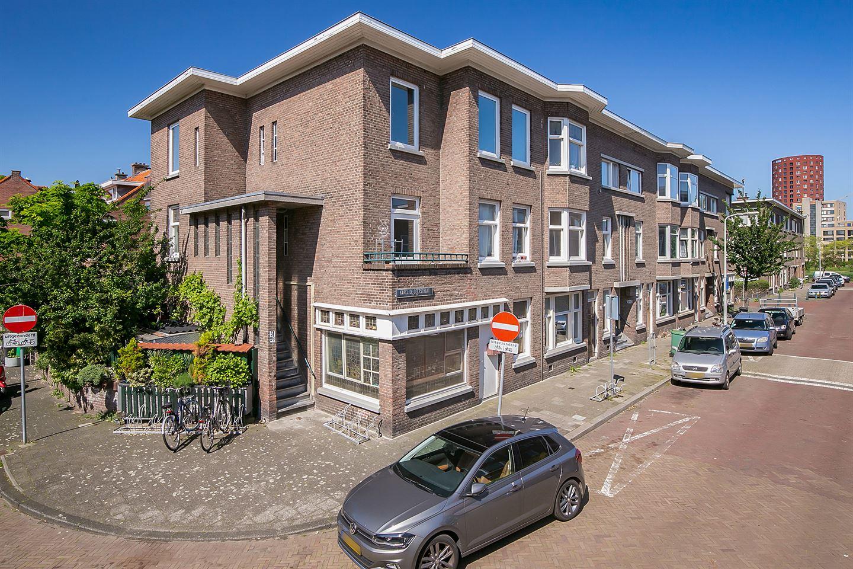 Bekijk foto 1 van Karel de Geerstraat 51