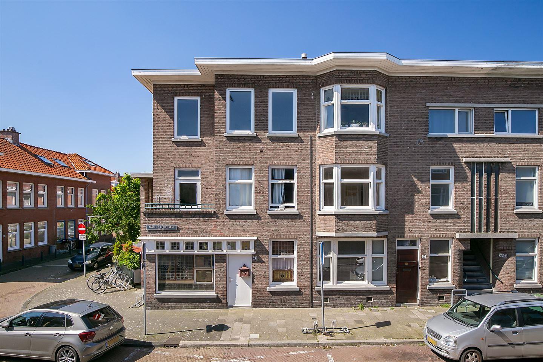 Bekijk foto 2 van Karel de Geerstraat 51