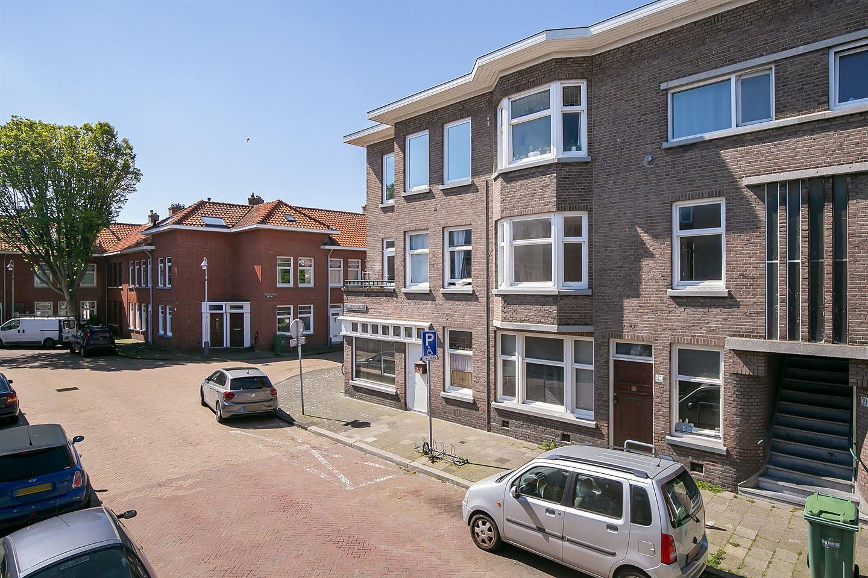Bekijk foto 3 van Karel de Geerstraat 51