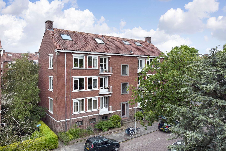 Bekijk foto 1 van Oppenheimstraat 9