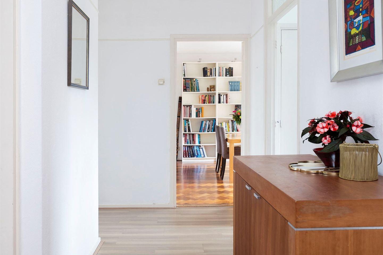 Bekijk foto 4 van Oppenheimstraat 9