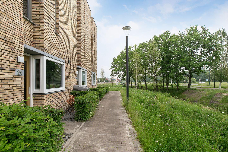 Bekijk foto 5 van Landgraaf 29