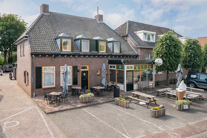 St.Lambertusweg 99, Gemonde