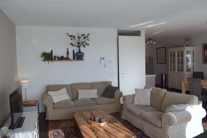 Bekijk foto 2 van Johan Hofmanstraat 252