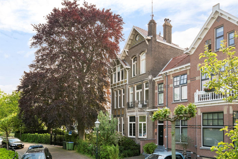 View photo 1 of Vijverweg 8