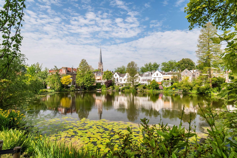 View photo 2 of Vijverweg 8