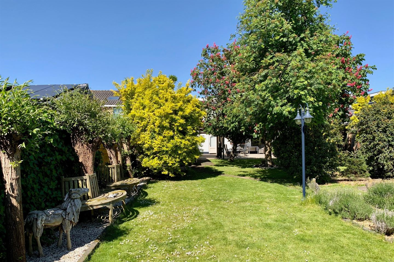Bekijk foto 4 van Oranjeweg 38