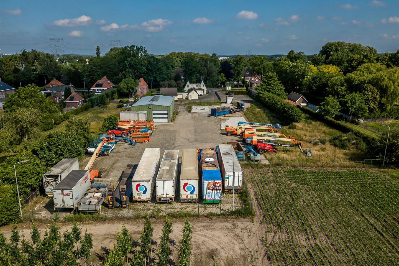 Bekijk foto 2 van Bosscheweg 77 *