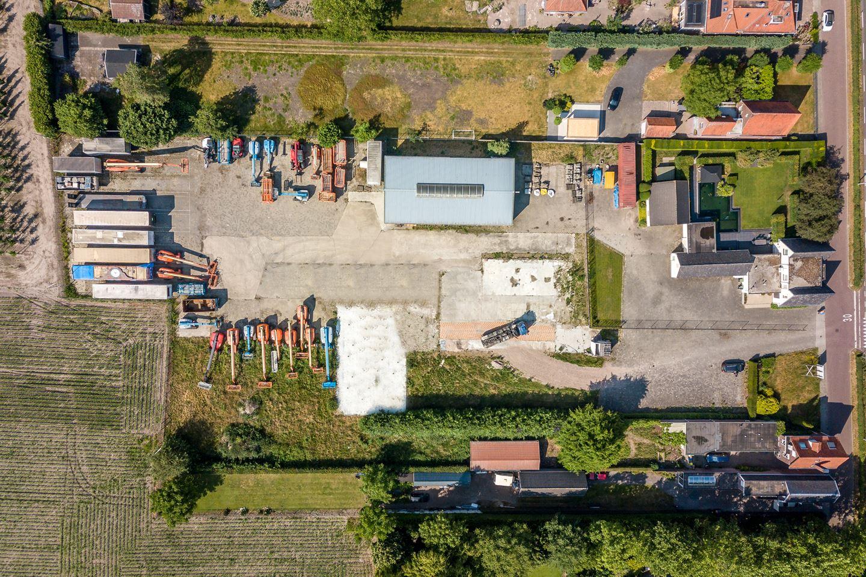 Bekijk foto 4 van Bosscheweg 77 *