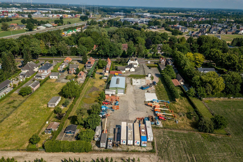 Bekijk foto 5 van Bosscheweg 77 *
