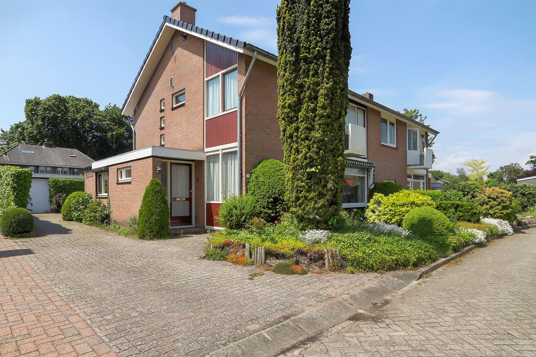 Bekijk foto 3 van Jonkershof 8