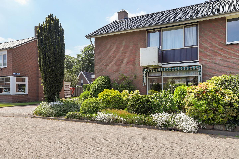 Bekijk foto 4 van Jonkershof 8