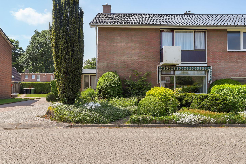 Bekijk foto 5 van Jonkershof 8