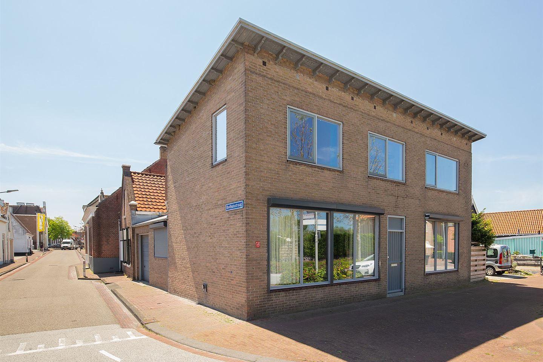 View photo 1 of Middelburgsestraat 42