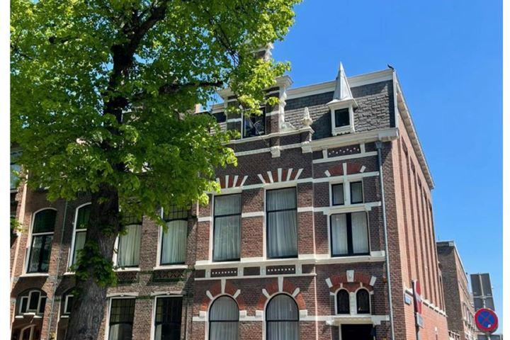 Jan van Nassaustraat 75