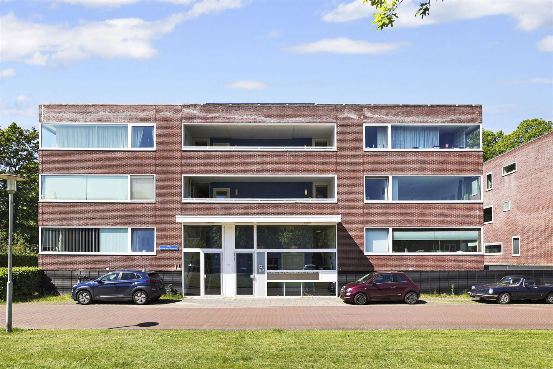 Bekijk foto 1 van Prins Willem-Alexanderlaan 74
