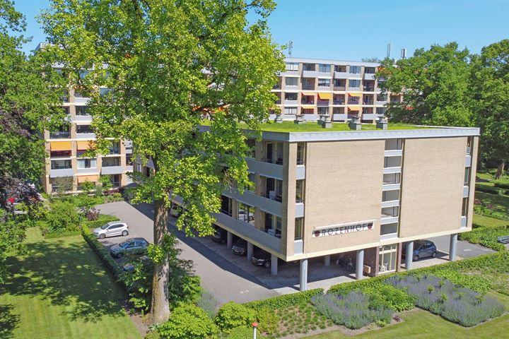 Rozenhof 89