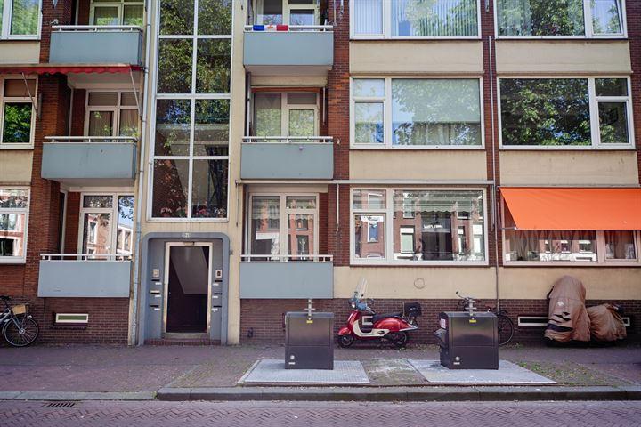 Oranjestraat 41