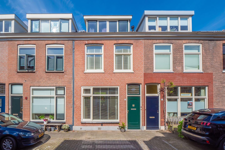 Bekijk foto 1 van Steenstraat 10