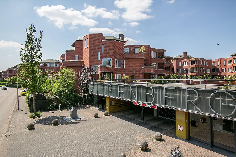 Bekijk foto 1 van Zijpenberg 167