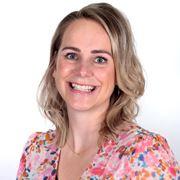 Jennifer Kroes - Assistent-makelaar