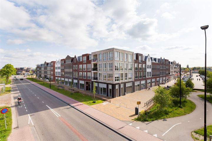 Stationsstraat 24-28, Doetinchem