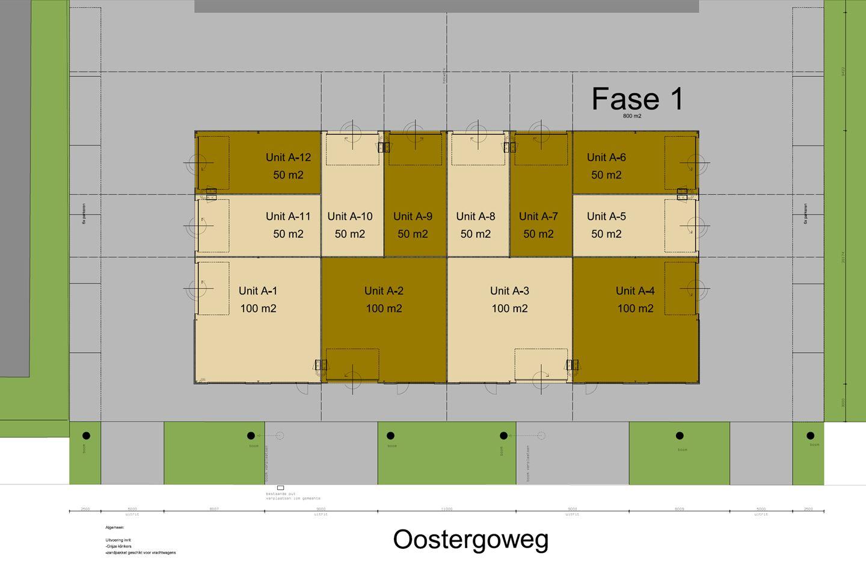 Bekijk foto 3 van Oostergoweg