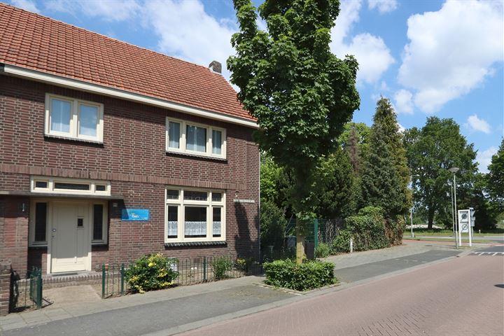 Oude Oostrumseweg 55