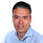 Yvo Bliek - NVM-makelaar (directeur)