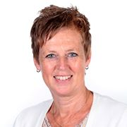 Carolien Swarts - Assistent-makelaar