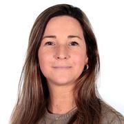Julia Gemen - Kandidaat-makelaar