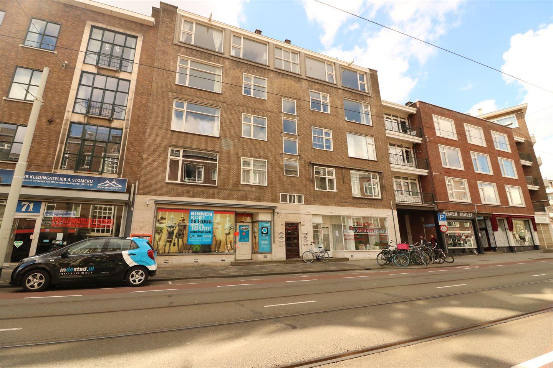 Bekijk foto 2 van Jonker Fransstraat 69 A
