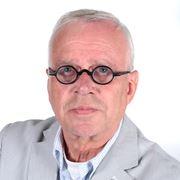 Ed Bliek - Directeur