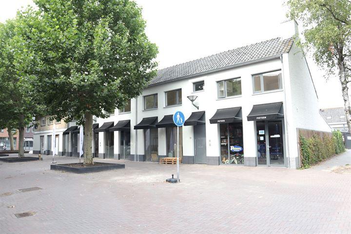 De Biezenkamp 35 a