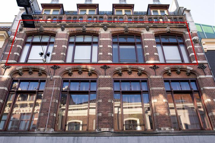 Rijnstraat 55 -2