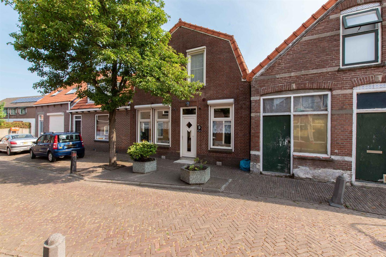 Bekijk foto 1 van Dorpsstraat 9