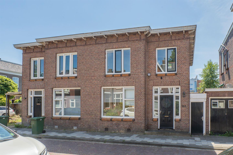 Bekijk foto 5 van Oranjestraat 122
