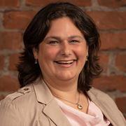 Karen Schepman- de Bruijn - NVM-makelaar