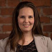 Miranda Mirck - Kandidaat-makelaar