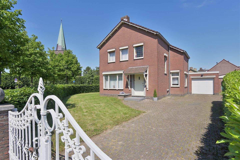 Bekijk foto 2 van Kerkstraat 44