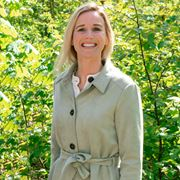 Anne-Louise Makkinga - Assistent-makelaar