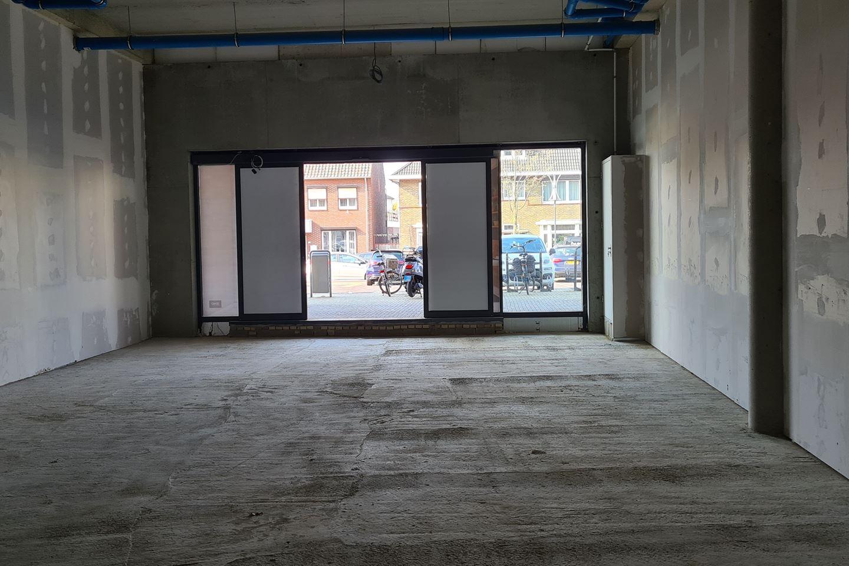 Bekijk foto 2 van Hovenstraat 126 a