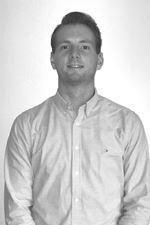 Tom Gunther jr. (Property manager)