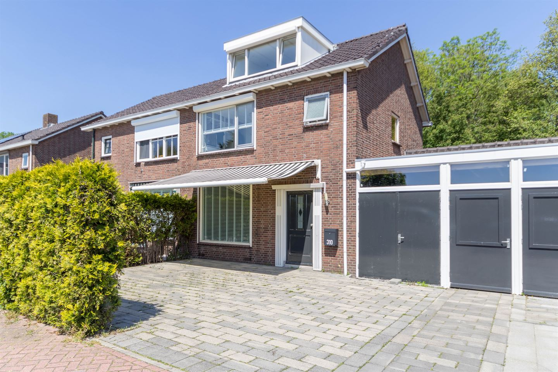 Bekijk foto 1 van Naaldwijkseweg 310