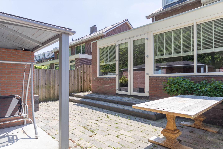 Bekijk foto 2 van Naaldwijkseweg 310