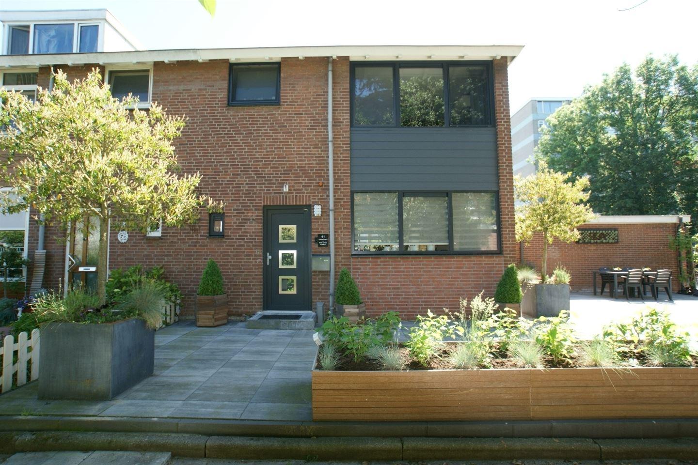 Bekijk foto 1 van Rutger van Keulenstraat 61
